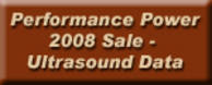 Click to see Performance Power 2008 Sale Catalog